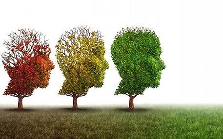 Mental Health Awareness.jpg