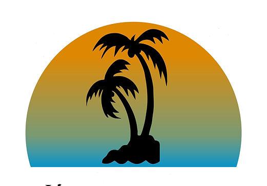 Utopian Grocery Logo - No Words.jpg