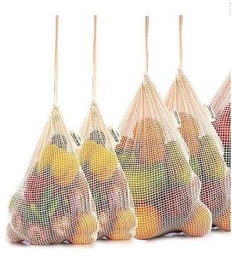 Organic Food Bag 2.jpg