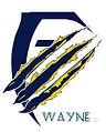 Wolverines Logo 2.jpg