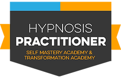 Hypnosis_Practitioner.png