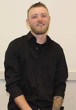 Terry Gardiner