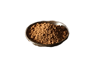 Cocoa%20Powder_edited.png