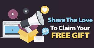 Share2Claim.jpg
