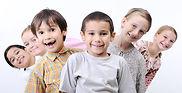 Centre professionnel de psychologie rive-sud thérapie pour les enfants adolescent