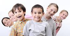 Thérapie enfant psychologue longueuil Saint-Lambert