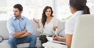 relation couple famille recomposée infidélité jalousie dépendance affective