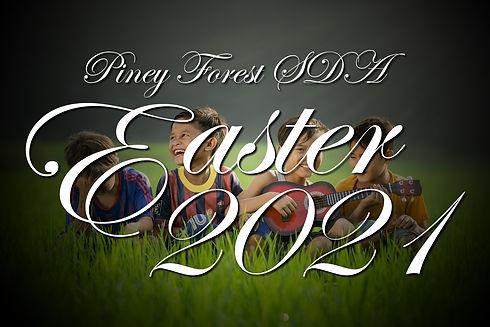 easterProgram2021.jpg