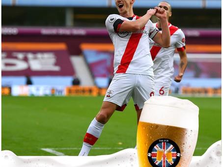 Η κερασμένη μπύρα της 7ης αγωνιστικής