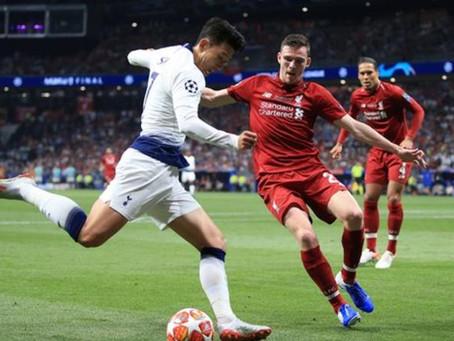 Οι αλλαγές που έρχονται στο παγκόσμιο ποδόσφαιριο