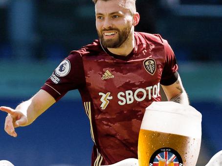 Η κερασμένη μπύρα της 31ης αγωνιστικής
