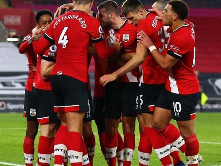 Πόσες φορές έχουν βρεθεί στη κορυφή οι ομάδες τις Premier League;