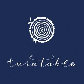 Turntable hostel