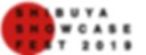 SSF2019 - Sans dates.png