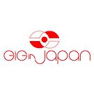 Logo_GIG_Carré.png