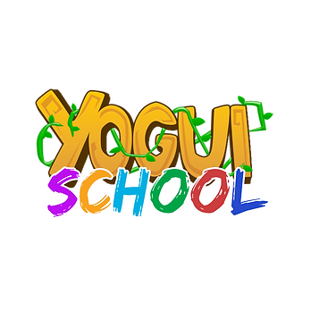 yogui school v2.png