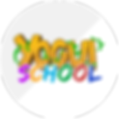 Yoguischool.png
