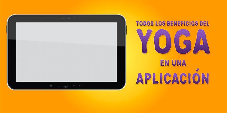 diapositiva1Nueva.jpg