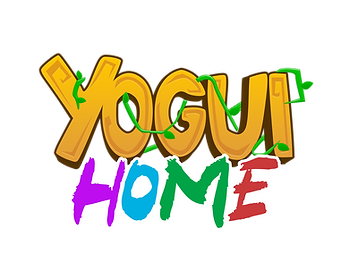 yogui-home.png