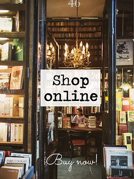 Online Retail Shop, best gifts for book loves, bibliophiles, literary gifs, bookworm