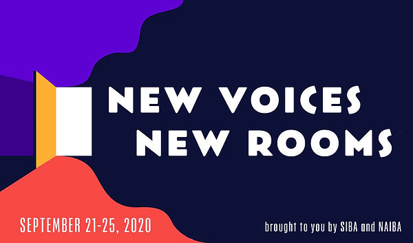 New Voices New Rooms Logo.jpg