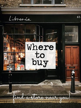Where to buy Literary Gifts, Fly Paper Products store locater