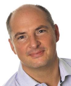 Dr. med. Matthias Welker
