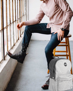dress-shoe-guide-dress-boots.png