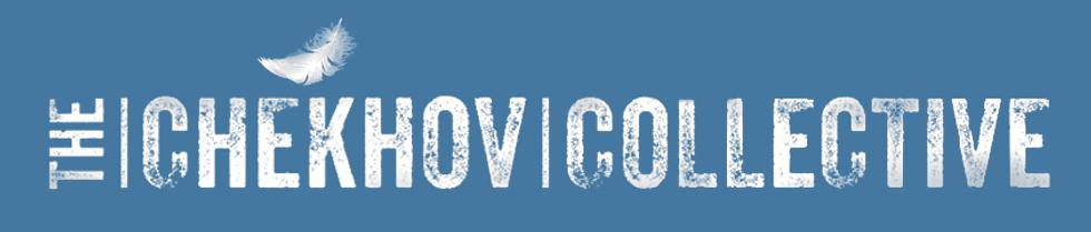 TCC-One-Line-Logo-B.png