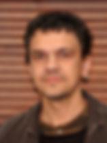 Dmitry_Zhukovsky.jpg