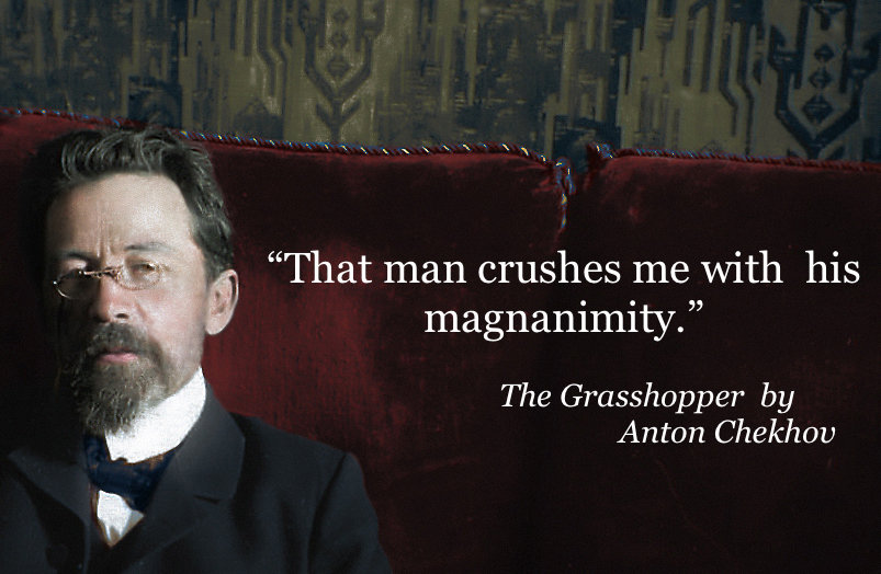 Image The Grasshopper.jpg