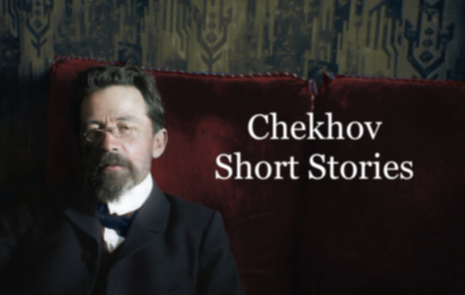 chekhov short stories.jpg
