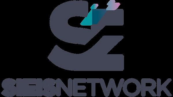 SIEIS NETWORK