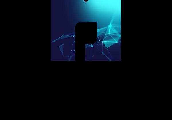 mpdigital-01.png