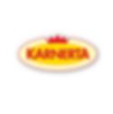 Karnerta Logo Referenzen.png
