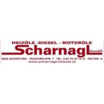 Scharnagl logo referenzen.jpg