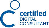 digital_consultant.jpg