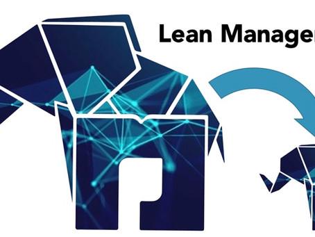 Mit Lean Management die Digitalisierung vorbereiten