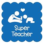 super-teacher.png
