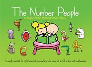 numberpeople.png