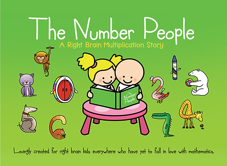 numberpeople.png
