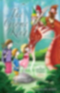 Book01-cover.jpg
