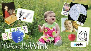 tweedlewink-overview.png
