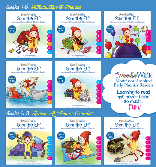 sam-the-elf-8-book-set-blue.png