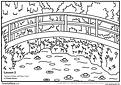TweedleWink–Art-Coloring-L02.png