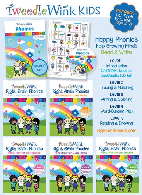 ad-tweedlewink-phonics-workbooks.png