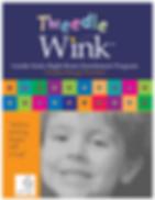TweedleWink_Gentle_Early_Right_Brain_Enr