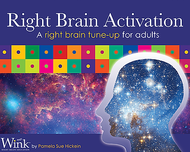right-brain-activation-book-hickein.png