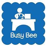 busybee-desk.png