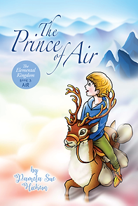 Book03-cover-The_Prince_of_Air.png